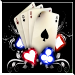 Free Solitaire Deluxe