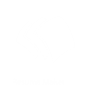 get resume maker free microsoft store