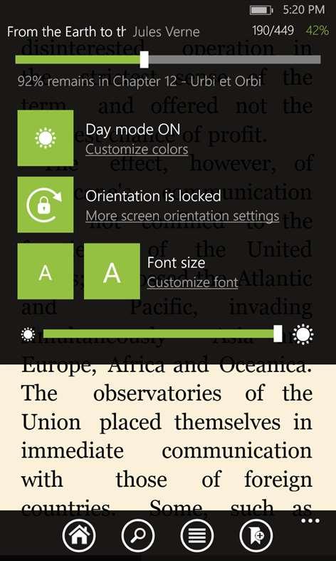 Get bookviser reader microsoft store screenshot fandeluxe PDF