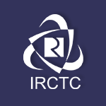 IRCTC Official