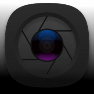 spy camera watch driver download