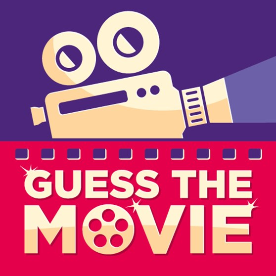 Guess The Movie Quiz! kopen - Microsoft Store nl-BE