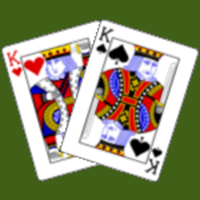 classic freecell free download