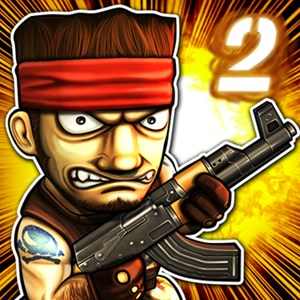 Get Gun Strike 2 - Microsoft Store