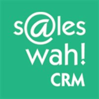 Get Saleswah Lite CRM - Microsoft Store
