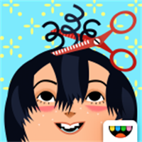 toca hair salon 2 free download pc