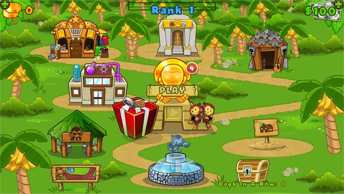 serial number for bloons td 5 deluxe