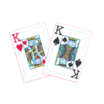 Classic FreeCell Game HD