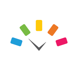 Get world clock time zones microsoft store en in gumiabroncs Image collections