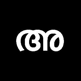 Get Type Malayalam Offline - Microsoft Store en-NG