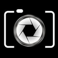 Get Raw Viewer - Microsoft Store