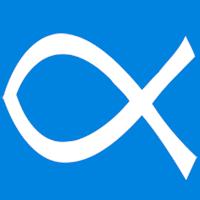 Get NIV Bible (New International Version) - Microsoft Store