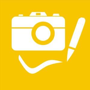GoPro Hero 4 Action camera 4K resolution, gopro cameras, electronics,  1080p, slow Motion png   Klipartz