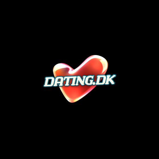 Bedste hilsener til dating sites