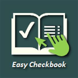buy easy checkbook microsoft store