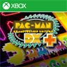PAC-MAN Championship Edition DX+ for VAIO