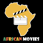 African Full Movies