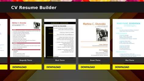 sample resume for graduate student student resume templates csuf resume builder resume school caretaker template for - Csuf Resume Builder