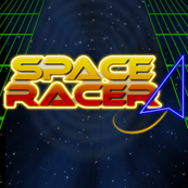 Space Racer!