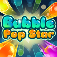 Get Bubble Pop Star - Microsoft Store