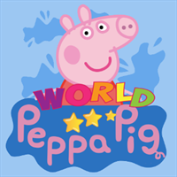 Get Peppa Pig World Microsoft Store