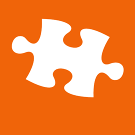 Get PuzzleTouch - Microsoft Store