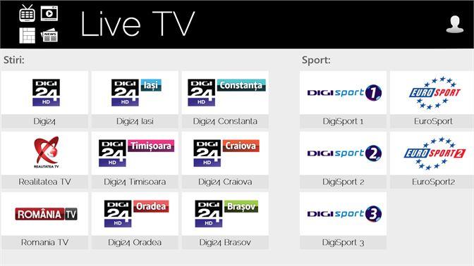 Get Digi Online - Microsoft Store