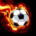 Get Superstar Pin Soccer - Microsoft Store