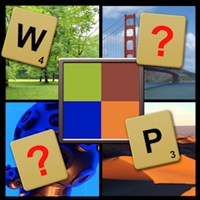 ответы guess the word 3