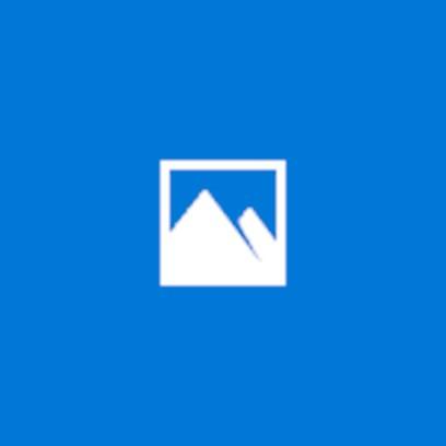 microsoft windows 10 free download for mac