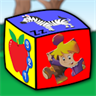Preschool ABC Number and Letter Puzzle Games - teaches kids the alphabet and counting