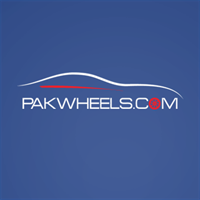 pakwheels premium