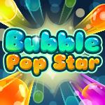 Bubble Pop Star