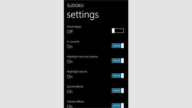 auto installer deluxe 4.6 ultimate download