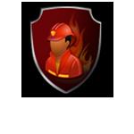 Fire Mobile