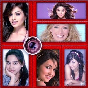 Get Collage Maker-Photo Grid - Microsoft Store