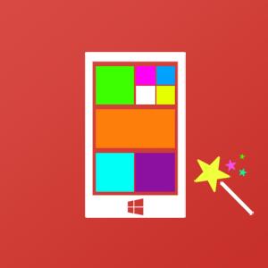 Super Tiles-GooTile