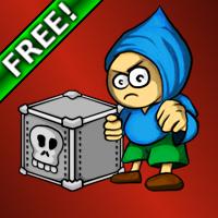 Get Alawishus Pixel Free - Microsoft Store
