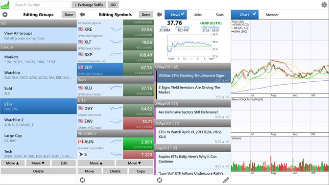 Buy Stockspy Stocks Watchlists Stock Market Investor News Real
