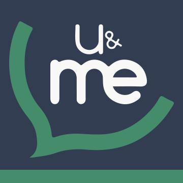 Get U&Me Messenger - Microsoft Store