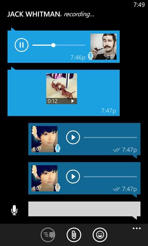 Извращенное видео на телефон без ограничений с бесплатной загрузкой крупным планом фото 159-545