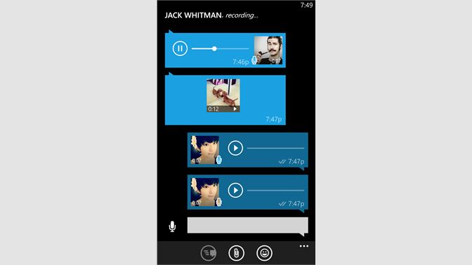 play story apps download