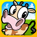 Buy Run Cow Run - Microsoft Store