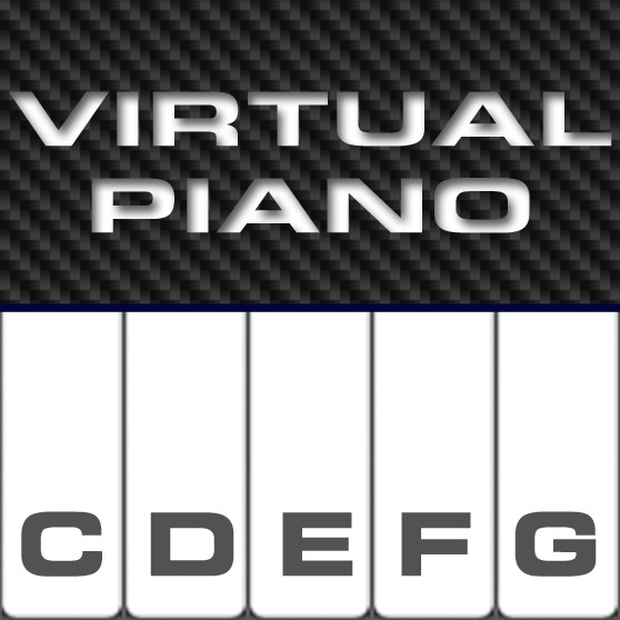 Get Virtual Piano - Microsoft Store