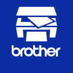 Brother iPrint&Scan Light