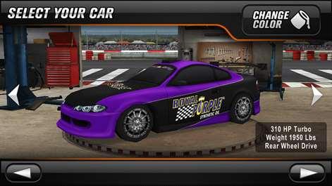 Drift Mania Championship Screenshots 2