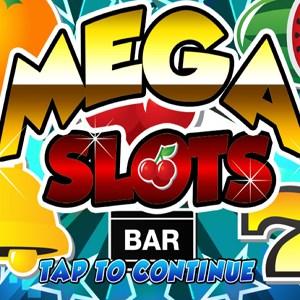 Get Mega Slots! - Microsoft Store