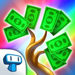 Get Money Tree Clicker - Microsoft Store