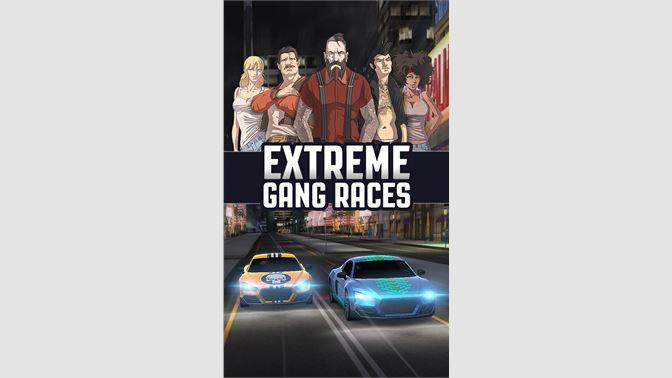 Get Top Speed: Drag & Fast Racing - Microsoft Store