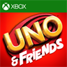 UNO ™ & Friends - The Classic Card Game Goes Social!